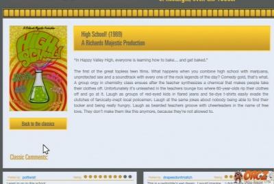 File:HighSchool-GTAV.jpg