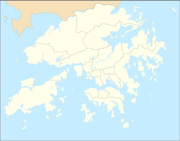 File:Map of Hong Kong.png