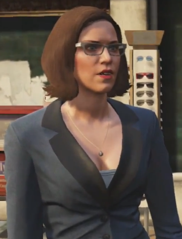 File:Molly-GTA5.png