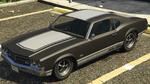 SabreTurbo-GTAV-front