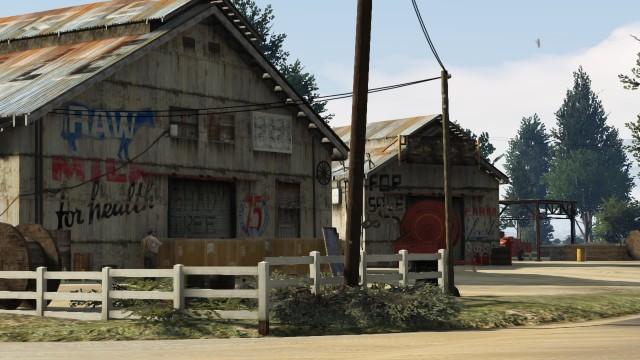 File:Shady Tree Farm GTAV Buildings3.jpg