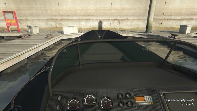 File:Dinghy GTAVe Interior.jpg