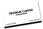 File:FranklinBusinessCard.png