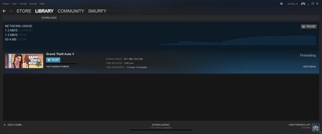 File:GTAV PC Steam Preload.png