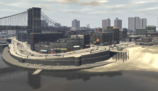 File:HoveBeach-GTA4-northeastwards.jpg