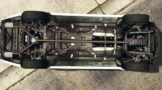 File:SchafterLWB-GTAO-Underside.jpg