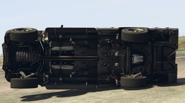 File:UtilityTruckB-GTAV-Underside.jpg