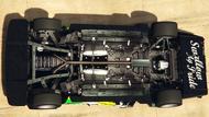 DriftTampa-GTAO-Underside