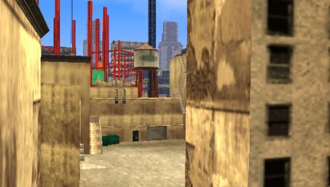 File:GTA III safehouse.jpg