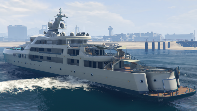 File:PiscesYacht-GTAO-rear.png