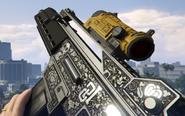SpecialCarbine-GTAV-EtchedGunMetalFinish
