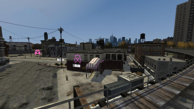 File:Triangle club GTAIV.jpg