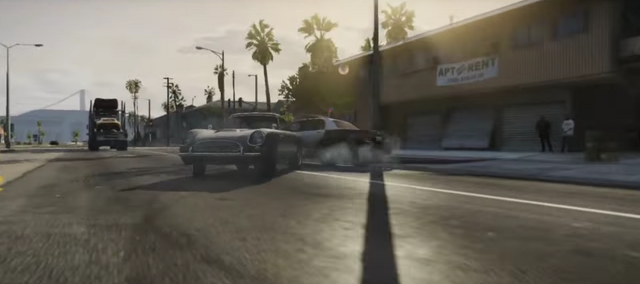 File:Beta-PackManJB700InCity-GTAV-Trailer.png