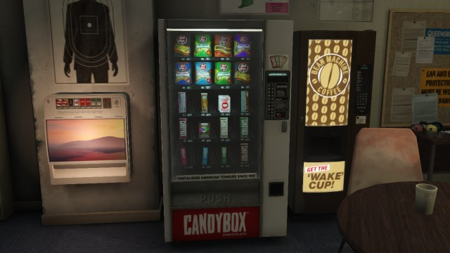 File:CandyboxBeanMachine-GTAV.jpg