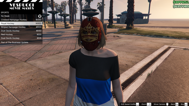 File:FreemodeFemale-Sports2-GTAO.png