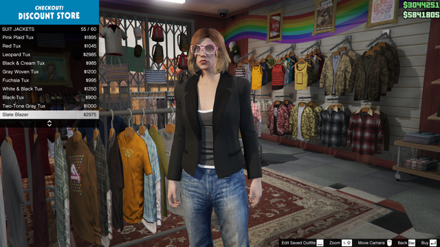 File:FreemodeFemale-SuitJackets54-GTAO.png
