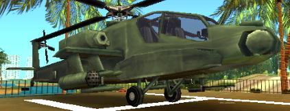 File:HunterVCS.jpg