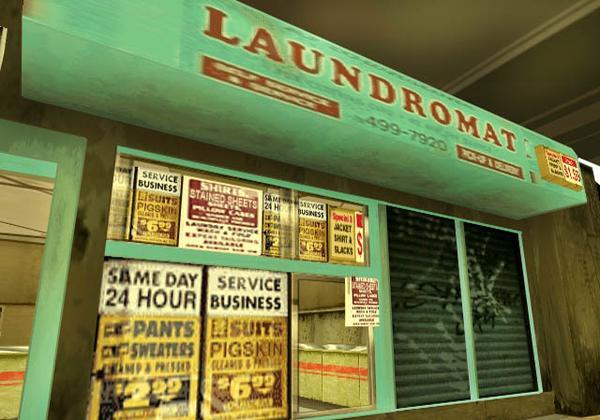 File:Laundromat.jpg