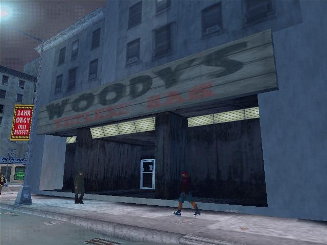 File:Woody'sToplessBar-GTA3-exterior.jpg