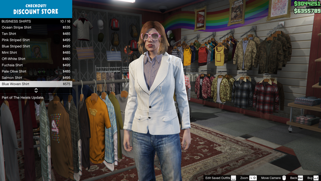 File:FreemodeFemale-BusinessShirts10-GTAO.png