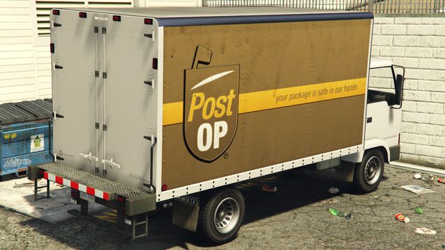 File:PostOPMule-GTAV-rear.png