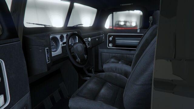 File:Rat-Truck GTAVe InteriorSide.jpg