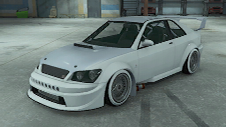 File:SultanRS-GTAO-ImportExport1.png