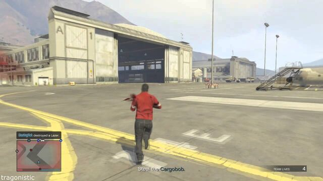 File:Base Invader-mission-GTAO.jpg