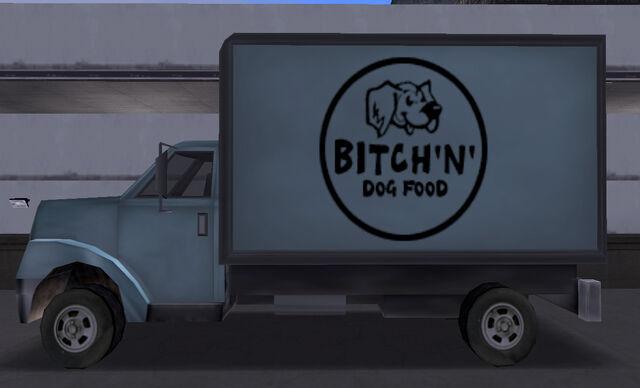 File:Bitch'n'DogFood-GTAIII-Yankee.jpg
