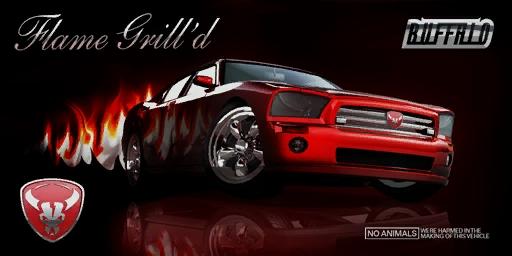 File:Buffalo-GTA4-advertising.jpg