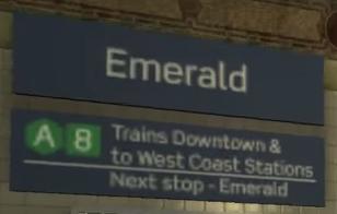 File:Emerald LTA Error Sign.png