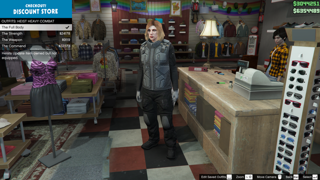 File:FreemodeFemale-HeistHeavyCombatOutfits1-GTAO.png
