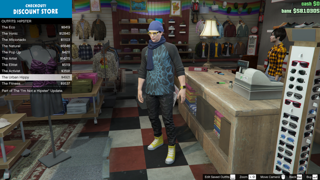 File:FreemodeMale-HipsterOutfits9-GTAO.png