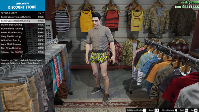 File:FreemodeMale-SportShorts2-GTAO.png