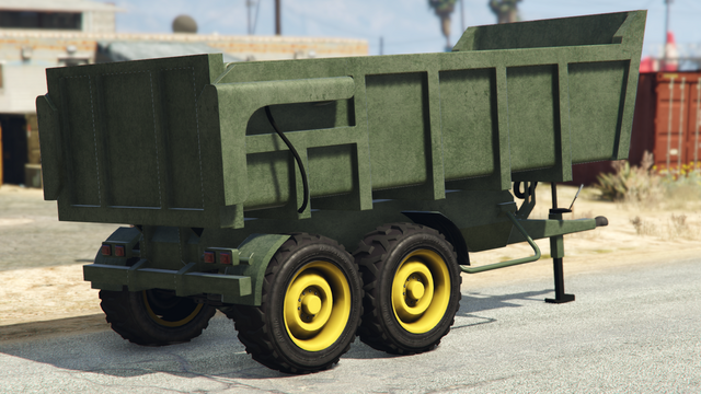 File:GrainTrailer-GTAV-rear.png