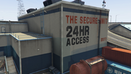 TheSecureUnit-GTAV-Building