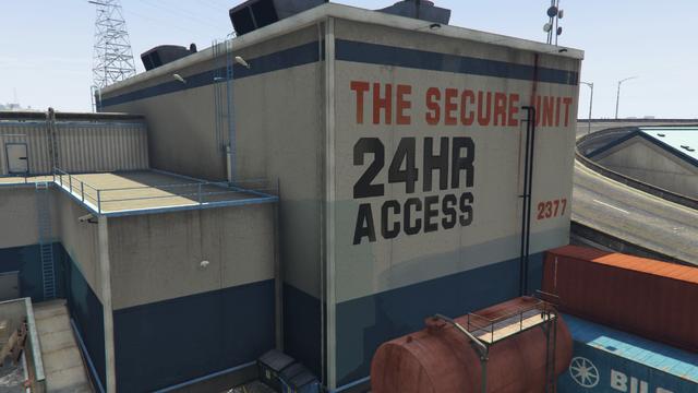 File:TheSecureUnit-GTAV-Building.png