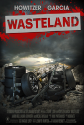 Wasteland-Cover