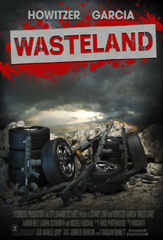File:Wasteland-Cover.png