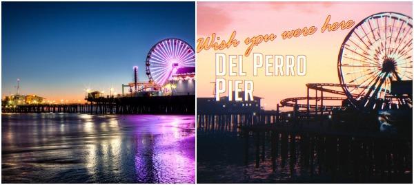 File:Del-Perro-Pier-.jpg