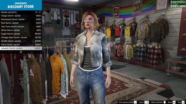 File:FreemodeFemale-DenimJackets16-GTAO.png