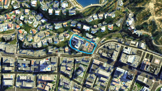 File:GentryManorHotel-GTAV-SatelliteView.png