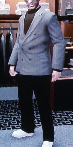 File:Perseus-GTAIV-jacketingranite-console.jpg