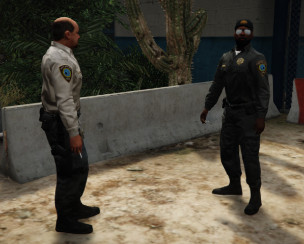 File:SASPA Officers GTA V.png
