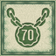 Solid Gold, Baby! Achievement-GTA V