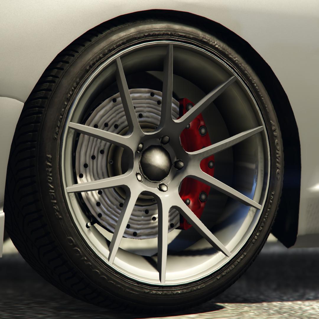 File:Chromatic-Z-High-End-wheels-gtav.png
