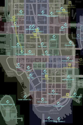 File:CollectiblesMap-GTAIV-AlgonquinSouth.jpg