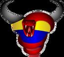 Colombian Cartel