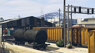 File:CrossTheLine-GTAO-SS3.png