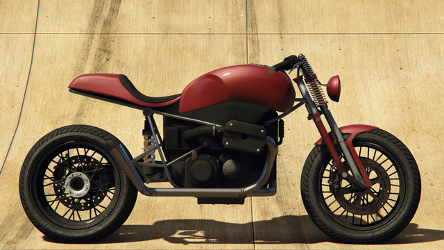 File:FCR1000Custom-GTAO-Side.png